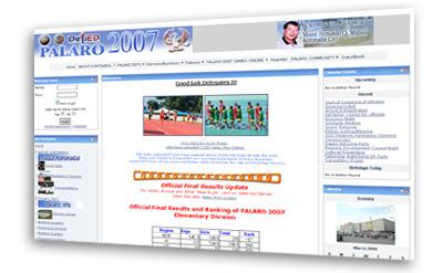 pambansang sagisag ng pilipinas meaning tagalog